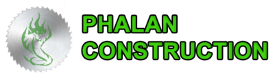 Phalan Construction