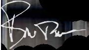 signature-white